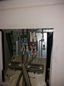 تعمیر پکیج | تعمیر کولرگازی | تعمیر یخچال