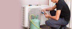تعمیر پکیج | تعمیر کولر گازی | تعمیر یخچال
